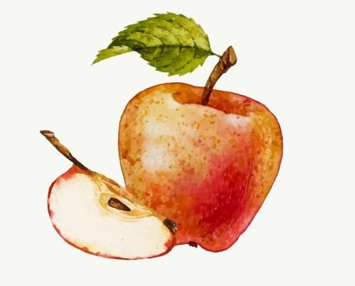 Apple Flave