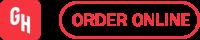 GH_order-online-button-1